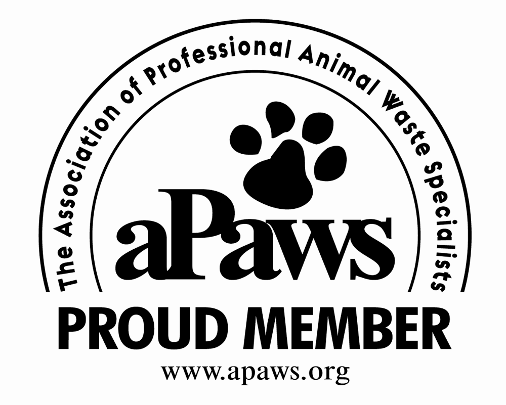 aPaws.org